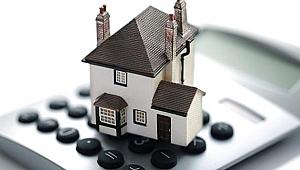 Faiz indirimi sonrası konut kredisi başvuruları yüzde 300 arttı