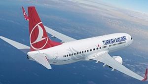 Eylül ayında Kayseri Havalimanı'nda 217 bin 300 yolcuya hizmet verildi