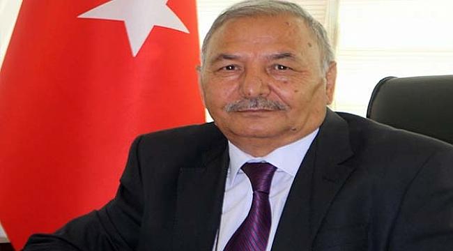 İŞKUR İl Müdürü Ahmet Ayçiçek:
