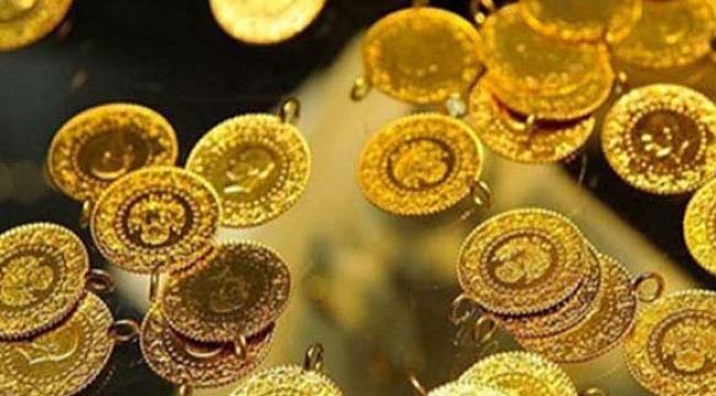Kredi kartıyla altın alımında taksit sayısı 8'e çıkarıldı