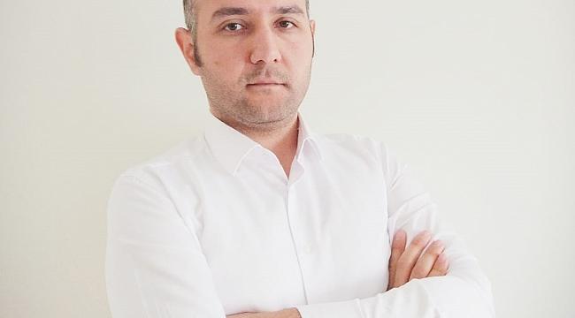Hakan Çitmen'in İlk Yazısı : Dolar Kime Göz Kırpıyor!!!