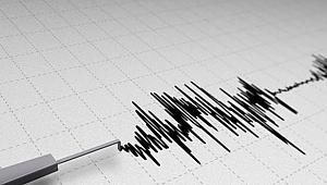 Deprem bireylerde uzun süreli psikolojik etki oluşturabilir