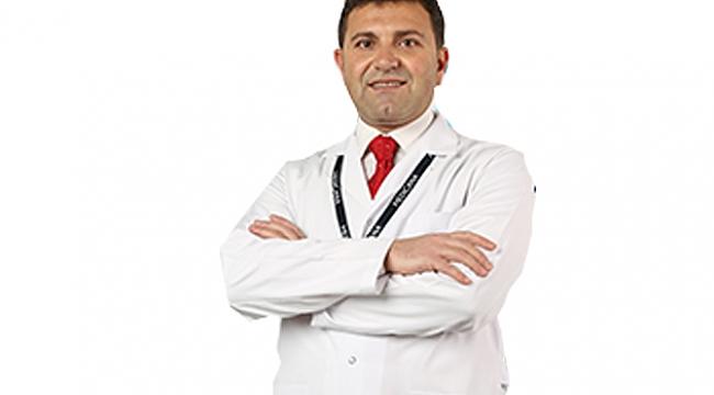 Düşük hızda idrar prostat büyümesi habercisi