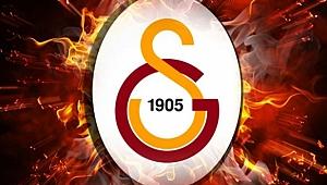 Galatasaray ile Yeni Malatyaspor 6. randevuda