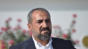 Kayserispor As Başkanı Mustafa Tokgöz: