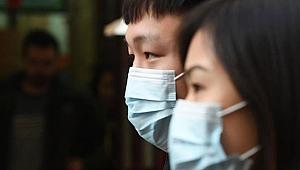 İran Korona Virüsün İlacını Bulduğunu Açıkladı.