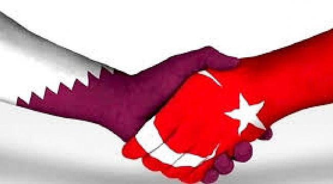 Hakan Çitmen'in Yeni Yazısı : Katar'ın Riyali, Dolarda Yalancı Bahar!