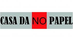Hakan Çitmen'in yeni yazısı: No Papel