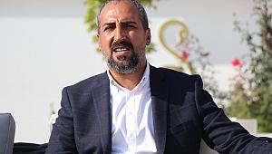 Kayserispor'da korona virüs bulgularına rastlanmadı