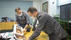 Saklı cennet Koramaz Vadisi'nde bilimsel çalışmalara başlandı