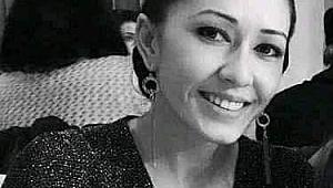 Avusturya'da eşi tarafından öldürülen kadın Kayseri'de toprağa verilecek
