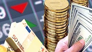 Ucuz Kredi ile Altın Mı Alsam yoksa Bitcoin Mi?