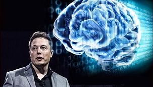 """Geleceği Şekillendiren Adam """"Elon Musk"""""""