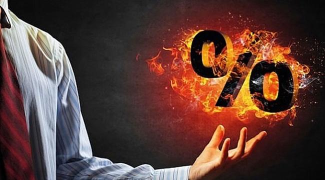 Hakan Çitmen'in Yeni Yazısı : Fakirleşiyoruz! Mutfak Yangın Yeri…