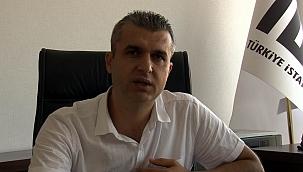 Kayseri'de konut satışlarında büyük artış
