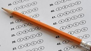 Liselere Geçiş Sistemi kapsamındaki birinci yerleştirme sonuçları açıklandı