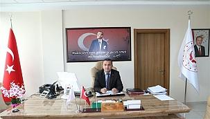 Nevzat Özer'in tayini Adana'ya çıktı