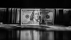 Az kaldı!!! Dolar Düşecek, Borsa Yükselecek