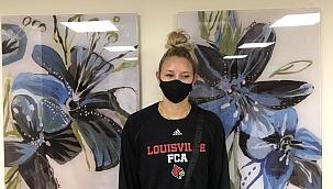Bellona Kayseri'nin Amerikalı transferi sağlık kontrolünden geçti