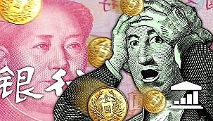 Ekonomi Bitti, Okeye Dönüyoruz! $ 7.5 Lira