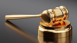 FETÖ sanığı Kayserispor eski başkanına beraat