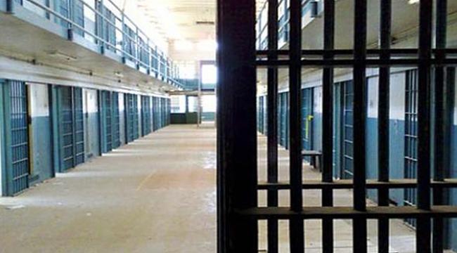 15 yaşındaki kıza cinsel istismar sanığına 23 yıl hapis