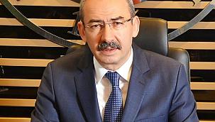 """""""Dünya Azerbaycan'a çifte standart uyguluyor"""""""
