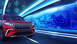 TOGG'dan yerli otomobilin bataryası hakkında açıklama