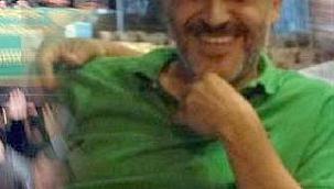 Kayseri'de iş insanı cinayetinde 7 sanık için iddianame