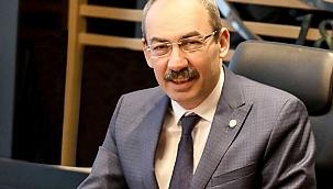 KTO Başkanı Gülsoy'dan Serbest Ticaret Anlaşması değerlendirmesi