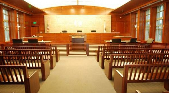 HTŞ terör örgütü üyesi 3 kardeşe 6 yıl 3 ay hapis cezası