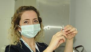 Koronavirüsü yenen hemşire: Lütfen kurallara uyun