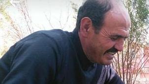 Silahla vurulan şahıs 3 hafta sonra hayatını kaybetti