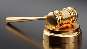 Yargıtay'dan torun hasreti çeken dedelere müjde
