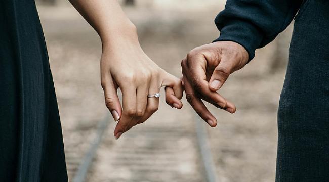 Boşanmaların yüzde 35'i ilk beş yılda