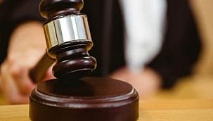 Eski eşinin telefonunu gasp eden uyuşturucu bağımlısı sanığa 2 yıl hapis
