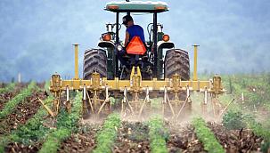 Gübre desteğinin artırılması çiftçiyi memnun etti