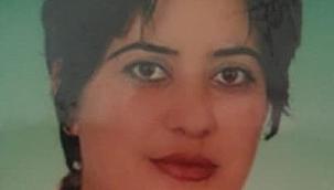 İlkokul öğretmeni ölü bulundu