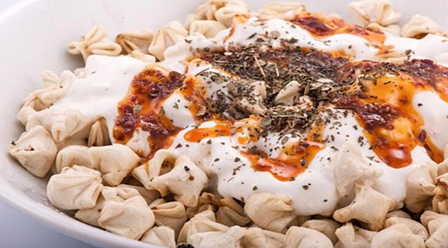 Kayseri mutfağı 'Unesco' yolunda