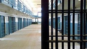 15 yaşındaki kıza cinsel istismara 16 yıl 8 ay hapis
