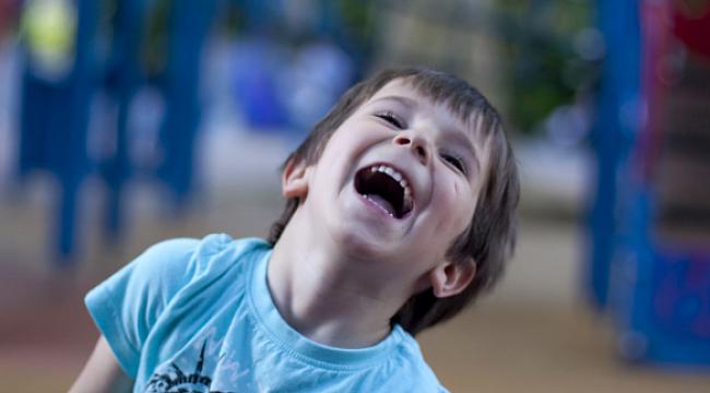 Kayseri Şehir Hastanesi'nde 30 çocuk, MIS-C tedavisi gördü