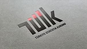 Kayserililer İstanbul ve Ankara'da yaşıyor