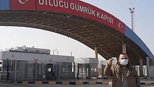 Türkiye- Azerbaycan arasında 'kimlikle geçiş' dönemi başladı