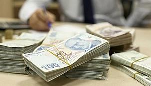 '2021 Nefes Kredisi' 1 Haziran'da uygulamaya alınacak