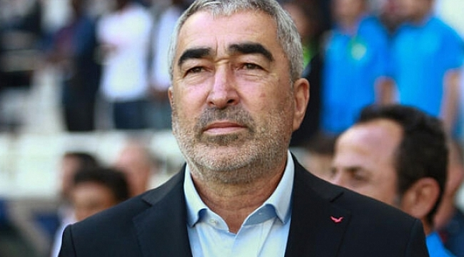 """Süper Lig Adana'ya çok iyi gelecektir"""