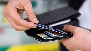 Temassız kartlarda şifresiz işlem limiti artırıldı