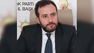 Sedat Peker'in iddialarına yalanlama