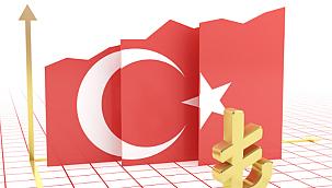 Türkiye ekonomisi %7 büyüdü