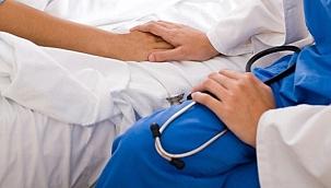 Anestezi hakkında doğru bilinen yanlışlara dikkat