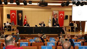 Arife Nur Sarıoğlu yaşatılacak